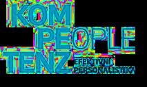Kompetenz People - Vzdělávání/Osobnostní rozvoj